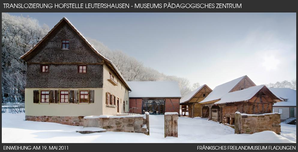 Museumspaedagogisches Zentrum