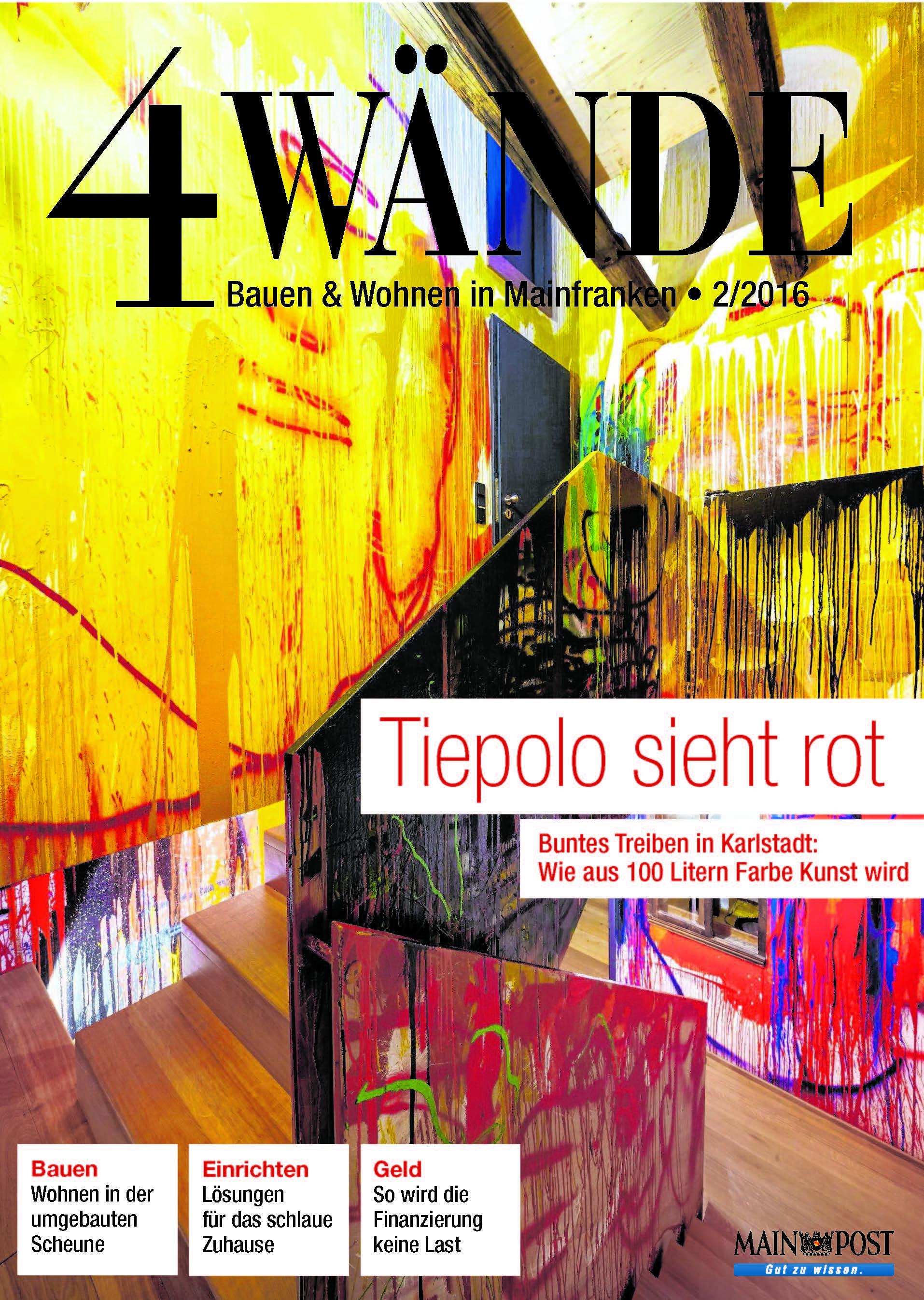 wand-12.05.16-001